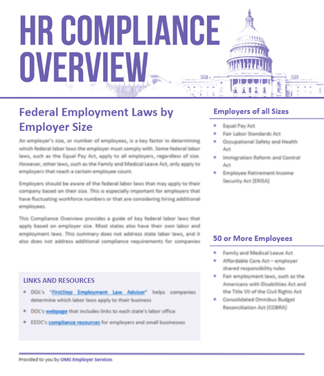HR Compliance Overview Cover-1