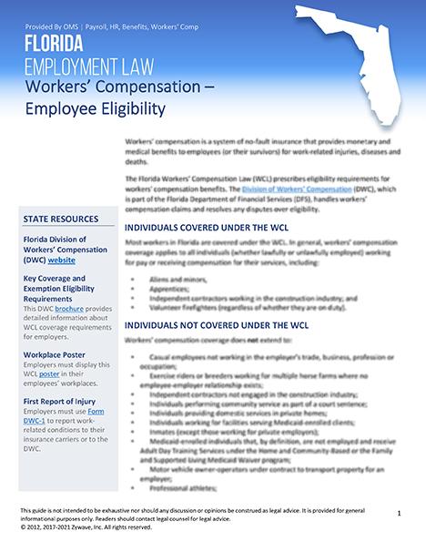 WorkComp_coverpsd