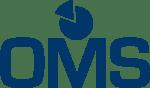 logo2020OMS